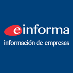 eInforma partner de Contasimple